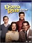 Donna Reed Show: Season 2 [5 Discs] (DVD)
