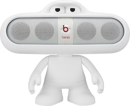 Beats by Dr. Dre 905-00015-00 largeFrontImage