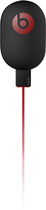 Beats by Dr. Dre - USB Charger - Black