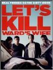 Let's Kill Ward's Wife (DVD) 2014