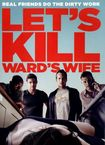 Let's Kill Ward's Wife (dvd) 26369186