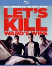 Let's Kill Ward's Wife [blu-ray] 26370149