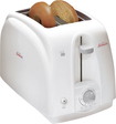 Sunbeam - 2-Slice Wide-Slot Toaster - White