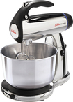 Sunbeam - Mixmaster 12-Speed Stand Mixer - White