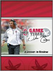 Ohio State: Game Time 2014 - A Season in Review (DVD) 2014