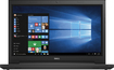 "Dell - Inspiron 15.6"" Touch-Screen Laptop - Intel Core i3 - 4GB Memory - 1TB Hard Drive - Black"