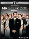 Masterpiece: Mr. Selfridge - Season 3 (DVD) (3 Disc)