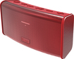 iHome - Go+ Arc Bluetooth Speaker - Red
