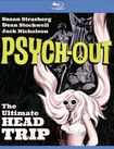 Psych-out [blu-ray] 26392192