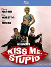 Kiss Me, Stupid [blu-ray] 26392252