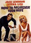 How To Murder Your Wife (dvd) 26392261