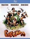 Caveman [blu-ray] 26392339