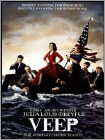 Veep: The Complete Third Season [2 Discs] (DVD)