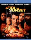 After The Sunset [blu-ray] 26392426