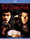 The Corruptor [blu-ray] 26392435