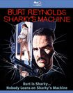 Sharky's Machine [blu-ray] 26392453