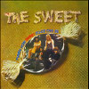 Funny How Sweet Co-Co Can Be [Expanded Edition] - CD