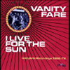 I Live for the Sun: Complete Recordings 1968-1974 - CD