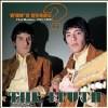 Who's Wrong?: Mod Bedlam 1965-1969 - CD