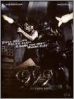 999 (DVD) 2011