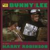 "Bunny ""Striker"" Lee Selects Harry Robinson [LP] - VINYL - Various"