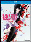 Sankarea: Complete Series (blu-ray Disc) (4 Disc) 26400207