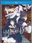 Unbreakable Machine Doll: Complete Series (blu-ray Disc) (4 Disc) 26400234