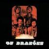 Os Brazoes [Digipak] - CD