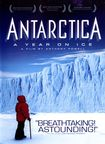 Antarctica: A Year On Ice (dvd) 26402145