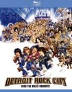 Detroit Rock City [blu-ray] 26406256