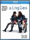Singles (blu-ray Disc) 26406265