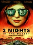 3 Nights In The Desert [dvd] [english] [2014] 26409148