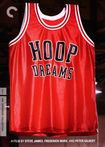 Hoop Dreams [criterion Collection] [2 Discs] (dvd) 26420227