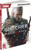 The Witcher 3: Wild Hunt (Game Guide)