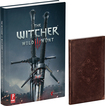 The Witcher 3: Wild Hunt (Collector's Edition Game Guide)