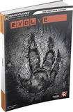 EVOLVE (Game Guide) - Other