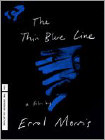 The Thin Blue Line (DVD) (Eng) 1988