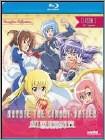 Hayate The Combat Butler: Season 3 (blu-ray Disc) 26426152