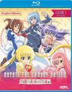 Hayate The Combat Butler: Season 3 [blu-ray] 26426152