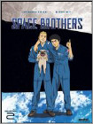 Space Brothers Collection 2 (DVD) (3 Disc)