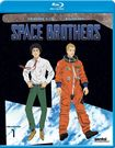 Space Brothers: Collection 2 [2 Discs] [blu-ray] 26426189