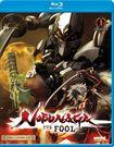 Nobunaga The Fool [2 Discs] [blu-ray] 26426203