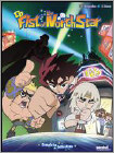 Dd Fist Of The North Star (dvd) (3 Disc) 26426221
