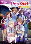 Pet Girl Of Sakurasou: Complete Collection [6 Discs] (dvd) 26426249
