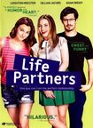 Life Partners [dvd] [english] [2014] 26426675