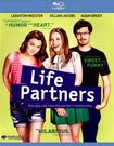 Life Partners [blu-ray] [english] [2014] 26426684