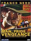L'uomo, l'orgoglio, la vendetta (DVD) (Eng/Italian) 1967