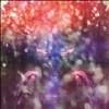 Fair Youth - CD