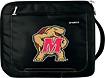 Tribeca - Maryland Deluxe Sleeve for Apple® iPad® and iPad 2 - Black