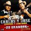 20 Grandes Exitos - CD